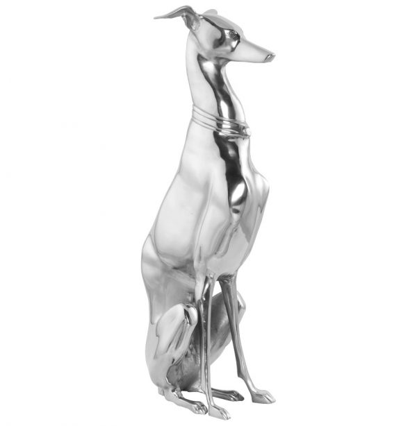 Statue LUXOR