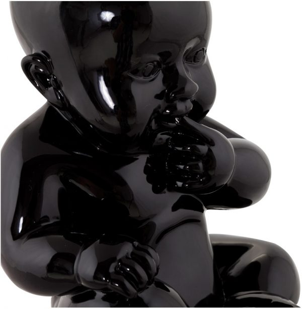 Statue SWEETY