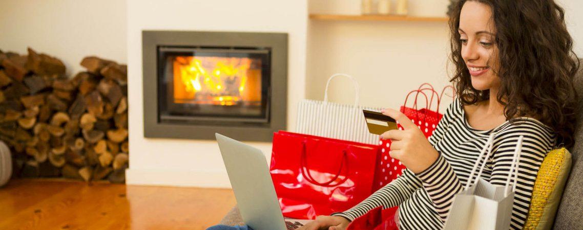 Weihnachtsgeschenke ohne Stress kaufen