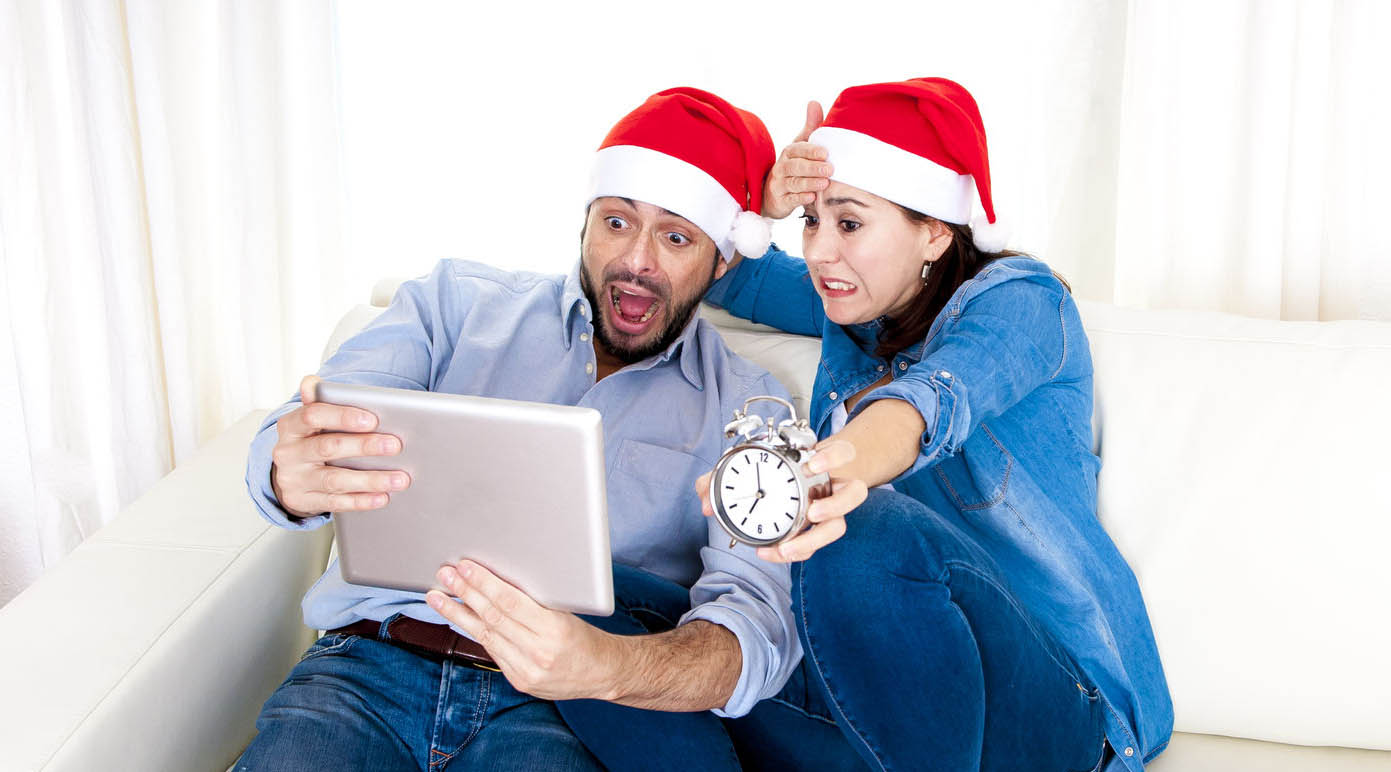 vorweihnachtsstress barlize besondere geschenke f r. Black Bedroom Furniture Sets. Home Design Ideas