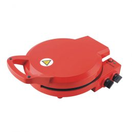 Pizza Maker Mx Onda MX-MP2158 28 cm 1800W