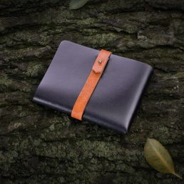 Leaf Explorer Wallet