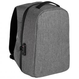 inGreed Backpack